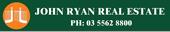 John Ryan Real Estate - WARRNAMBOOL