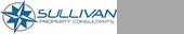Sullivan Property Consultants - Palmyra