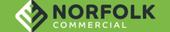 Norfolk Commercial