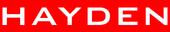 Hayden Real Estate - Torquay