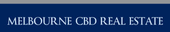 Melbourne CBD Real Estate Pty Ltd - Melbourne