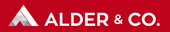 Alder & Co Pty Ltd - North Adelaide (RLA1808)