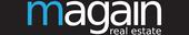 Magain Real Estate (RLA 222182) - Ascot Park / Glenelg / Happy Valley / Morphett Vale / Seaford / Wo