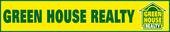 Green House Realty - Pinjarra