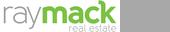 Ray Mack Real Estate - Thurgoona