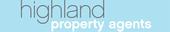 Highland Property Agents  - SUTHERLAND SHIRE & ST GEORGE