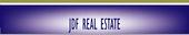 JDF Real Estate - Newton (RLA 267)