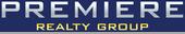 Premiere Realty Group - Kelmscott
