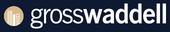 Gross Waddell Pty Ltd - Melbourne