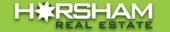 Horsham Real Estate - Horsham