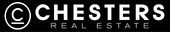 Chesters Real Estate - -