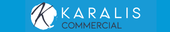 KARALIS COMMERCIAL - MOUNT GRAVATT