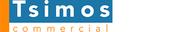 Tsimos Commercial - Cheltenham