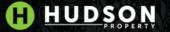 Hudson Property Agents - SANCTUARY COVE