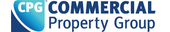 Commercial Property Group - Southern Sydney