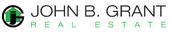 John B.Grant Real Estate - Chester Hill