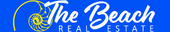 @ The Beach Real Estate - Yeppoon