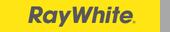 Ray White Rural - Dalby