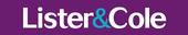 Lister & Cole Estate Agents - Springwood