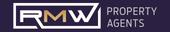 RMW Property Agents - YEPPOON