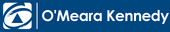 First National O'Meara Kennedy Real Estate - Yarrawonga