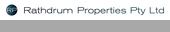 Rathdrum Properties - ALEXANDRIA