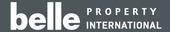 Belle Property International Commercial - Sydney