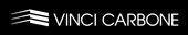 Vinci Carbone Property Pty Ltd - Melbourne
