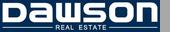 Dawson Real Estate Pty Ltd - Doncaster