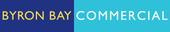 Byron Bay Property Sales - Byron Bay