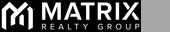 Matrix Realty Group - Applecross