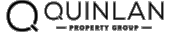 Quinlan Property Group