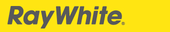 Ray White - Rural Goondiwindi
