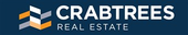 Crabtrees Real Estate