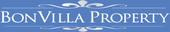 Bonvilla Property - Merewether