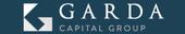 Garda Real Estate Services
