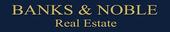 Banks & Noble Real Estate