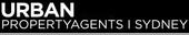 Urban Property Agents Sydney