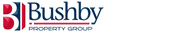 Bushby Property Group - LAUNCESTON