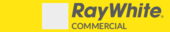 Ray White Commercial - Sydney City Fringe