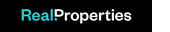 Real Properties - MELBOURNE