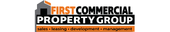 First Commercial Property Group