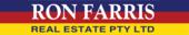 Ron Farris Real Estate Pty Ltd - South Perth