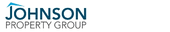 Johnson Property Group Australia Pty Ltd - Osborne Park