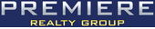 Premiere Realty Group - BYFORD