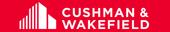 Cushman & Wakefield - Sydney