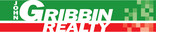 John Gribbin Realty - Aitkenvale