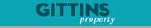 Gittins Property - Newcastle