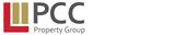 PCC Property Group