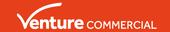 Venture Commercial - SA